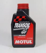 Motul Transoil 10W-30 / 1 Liter Gertriebeöl