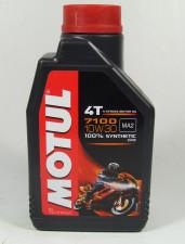 Motul 7100 4T 10W-30 MA2 / 1 Liter