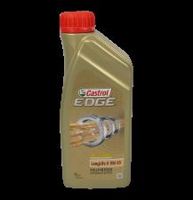 CASTROL EDGE TITANIUM FST 0W-30 LONGLIFE II / 1 Liter