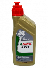 Castrol A747 / 1 Liter
