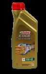 Castrol EDGE Professional Titanium TWS 10W-60 / 1 Liter