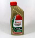 Castrol EDGE Longlife II 0W-30 / 1 Liter