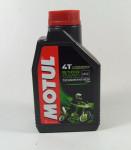 Motul 5100 4T 15W-50 MA2 / 1 Liter