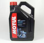 Motul 3000 4T 20W-50 MA2 / 4 Liter