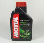 Motul 5100 4T 10W-30 MA2 / 1 Liter