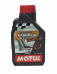 Motul Fork Oil Factory Line Very Light 2.5W / 1 Liter