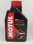 Motul 7100 4T 10W-30 MA2 / 4 Liter