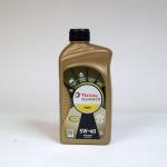 Total QUARTZ 9000 5W-40 / 5 Liter