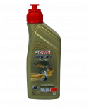 CASTROL POWER 1 Racing Ultimate Performance 4T 5W-40 / 1 Liter