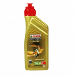 CASTROL POWER 1 Racing Ultimate Performance 4T 10W-40 / 1 Liter