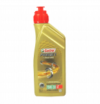 CASTROL POWER 1 Ultimate Performance RACING 4T 10W-30 / 1 Liter