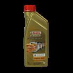 Castrol EDGE Professional LL3 Titanium / 5W-30 / 1 Liter