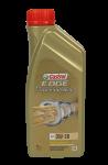 Castrol EDGE Professional Titanium FST A3 0W-30 / 1 Liter