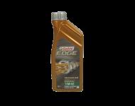 Castrol EDGE Supercar 10W-60 / 1 Liter