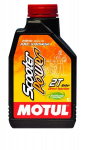 MOTUL SCOOTER POWER 2T / 1 Liter