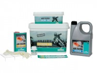 Motorex AIR FILTER CLEANING KIT