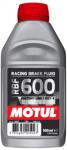 MOTUL RBF 600 FACTORY LINE / 0,5 Liter