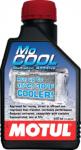 MOTUL MOCOOL / 0,5 Liter