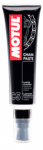 MOTUL CHAIN PASTE / 0,15 Liter