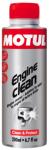 Motul Engine Clean Moto / 0,2 Liter