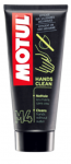 Motul Hands Clean / 0,1 Liter