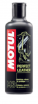 Motul Perfect Leather / 0,25 Liter