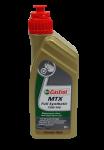 Castrol MTX 75W-140 Full Synthetic Getriebeöl / 1 Liter