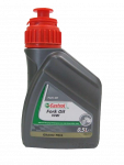 Castrol Gabel Öl SAE 10W  / 0,5 Liter