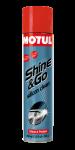 Shine & Go  / 0,4 Liter