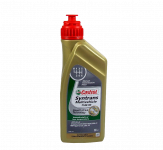 Castrol Syntrans Multivehicle 75W-90  / 1 Liter