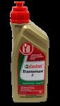 Castrol Transmax Z / 1 Liter