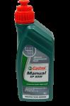 Castrol Manual EP80W / 1 Liter