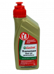 Castrol Transmax Dex III Multivehicle / 1 Liter