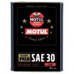 Motul Classic Oil SAE 30 / 2 Liter