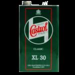 Castrol CLASSIC XL MOTOR OIL SAE 30 / 5 Liter