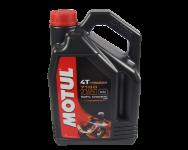 Motul 7100 4T 20W-50 MA2 / 4 Liter