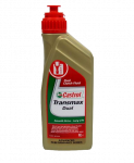 Castrol Transmax Dual / 1 Liter