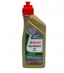 Castrol Syntrans FE 75W / 1 Liter