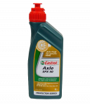 Castrol Axle EPX 90 / 1 Liter