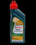 Castrol Axle Z Limited Slip 90 / 1 Liter