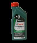 Castrol Brake Fluid DOT 4 / 1 Liter