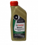 Castrol React Performance DOT 4  / 1 Liter