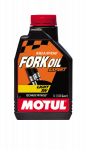 Motul Fork Oil Expert Light 5W / 1 Liter