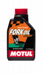 Motul Fork Oil Expert Medium 10W / 1 Liter