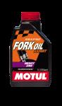 Motul Fork Oil Expert Heavy 20W / 1 Liter