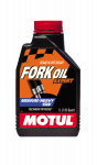 Motul Fork Oil Expert Medium/Heavy 15W / 1 Liter