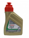 Castrol Synthetic Fork Oil SAE 10W  / 0,5 Liter